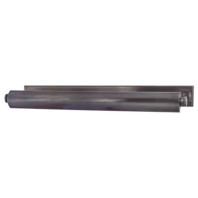 Hudson Valley Lighting 6029-PN Merrick 4 Light Picture Light in Polished Nickel