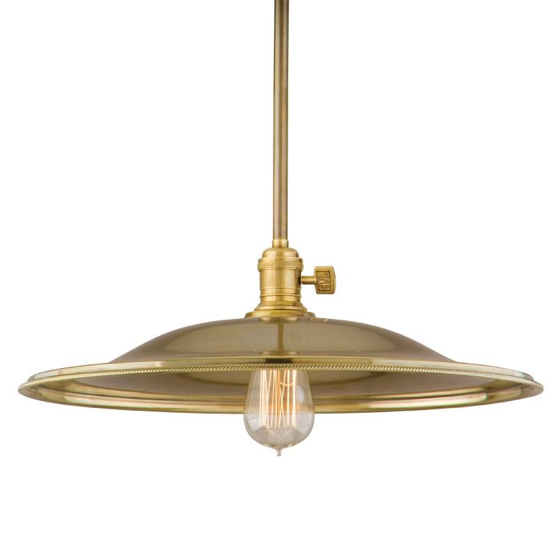 hudson valley pendant lighting goinglighting