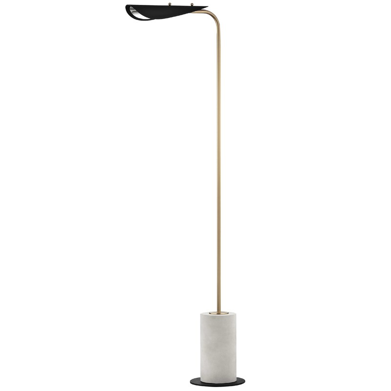 Floor Lamps Goinglighting