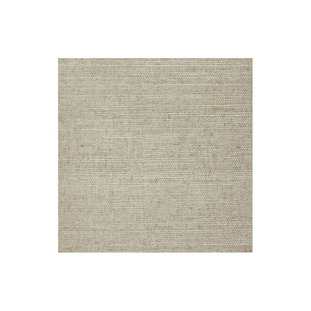 Shop York Wallcoverings Cp9348 Grasscloth Book Grasscloth: JF Fabrics 2020-32 Grasscloth Wallcovering Sisal