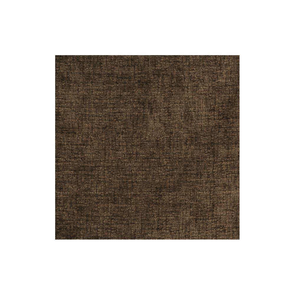 Jf Fabrics: JF Fabrics Fabric Fabric Type: Chenille