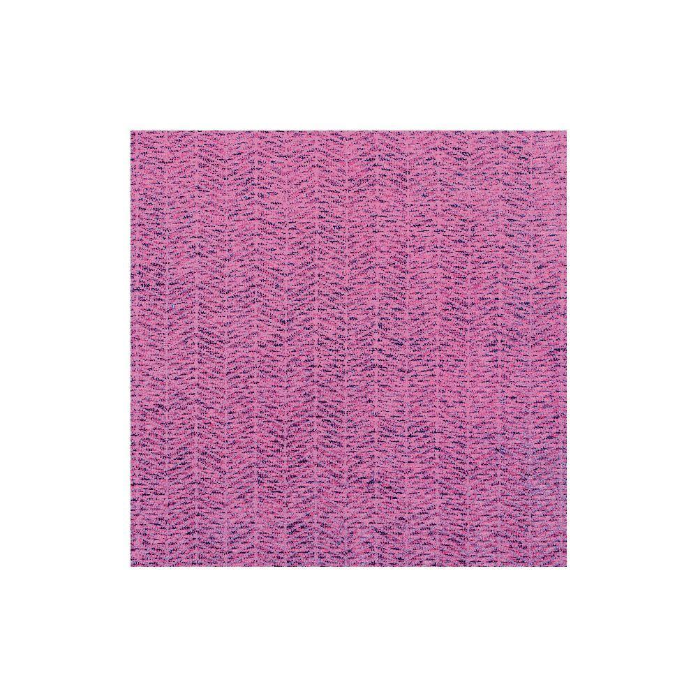 Jf Fabrics: JF Fabrics Fabric Color Family: Purples