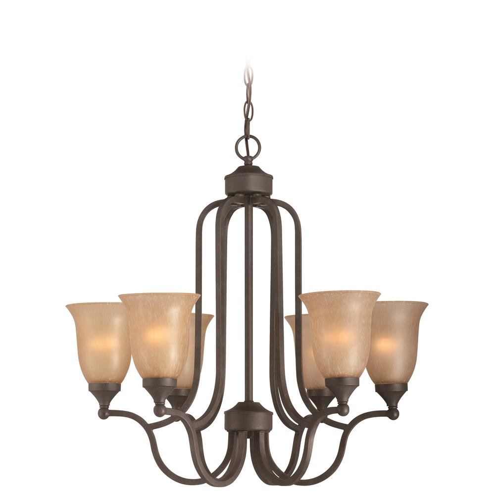 jeremiah light nickel chandelier pln polished clear craftmade in with crystal crystals lighting mini