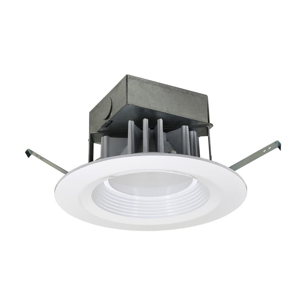 recessed lighting kits goinglighting