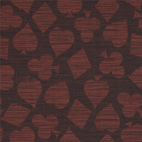 Joy Carpets 924T Multi Totally Tiles Rug
