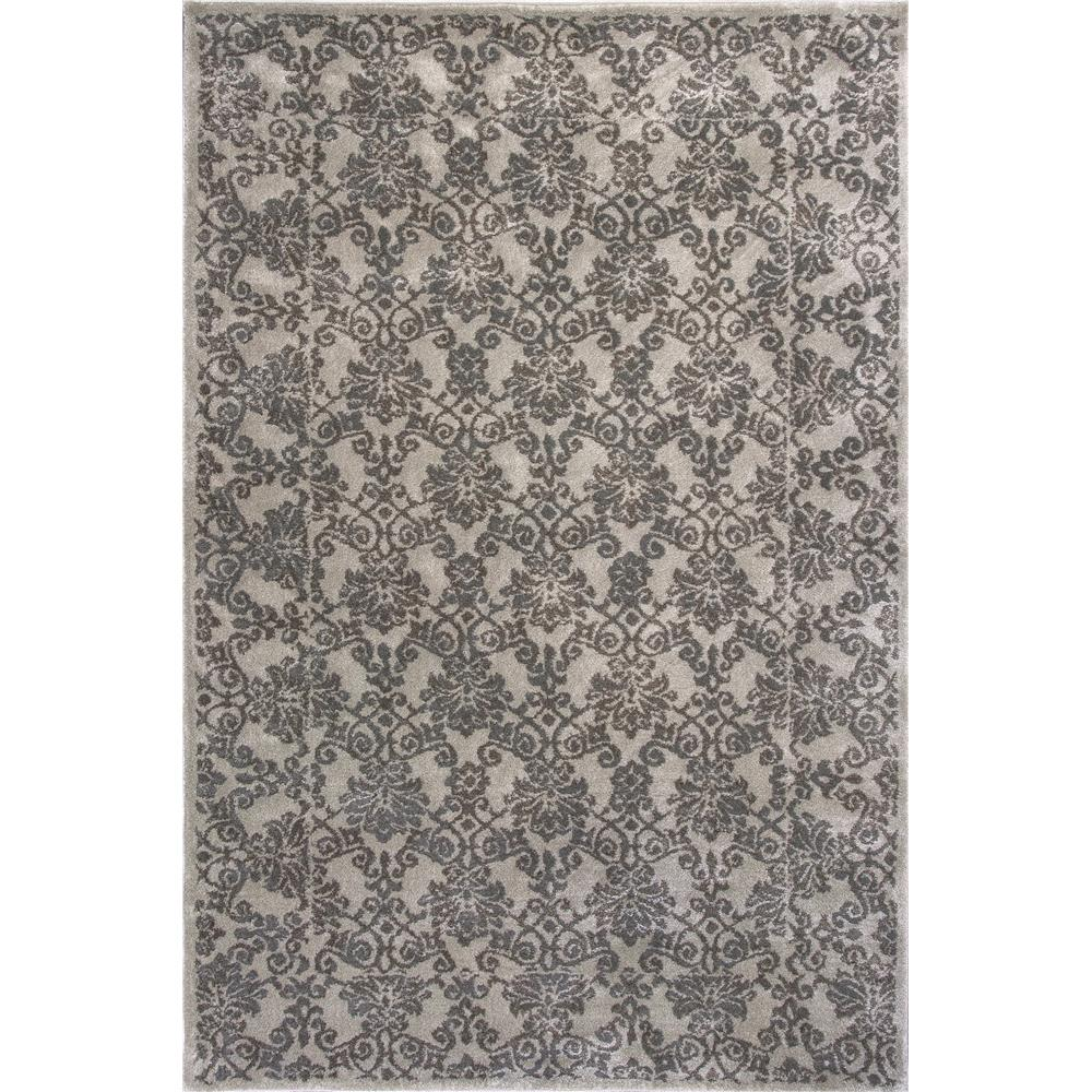 KAS Donny Osmond Home Timeless 8001 Silver Tranquility 2