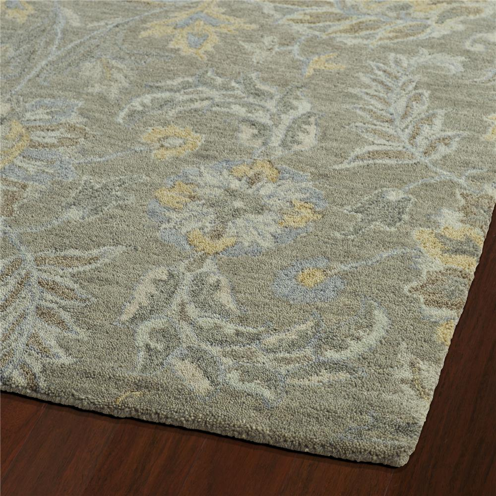 Kaleen Helena Turquoise Area Rug Reviews: Kaleen Rugs