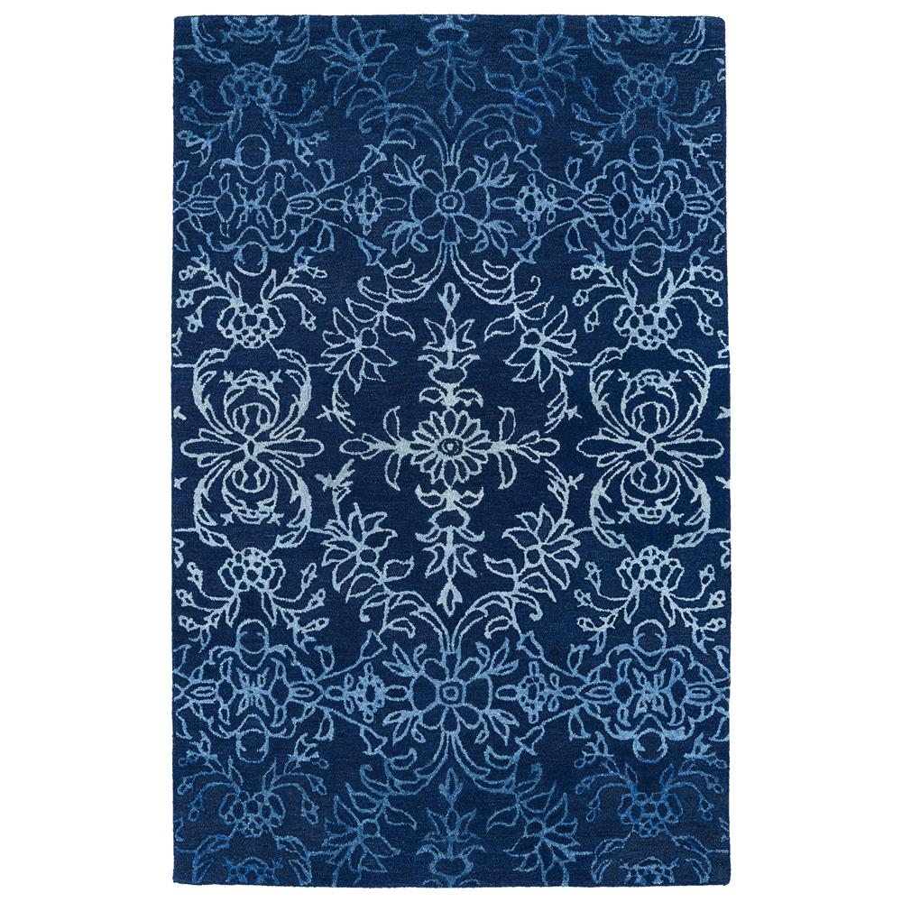 Kaleen Rugs DIV01-17-23 Divine Collection 2