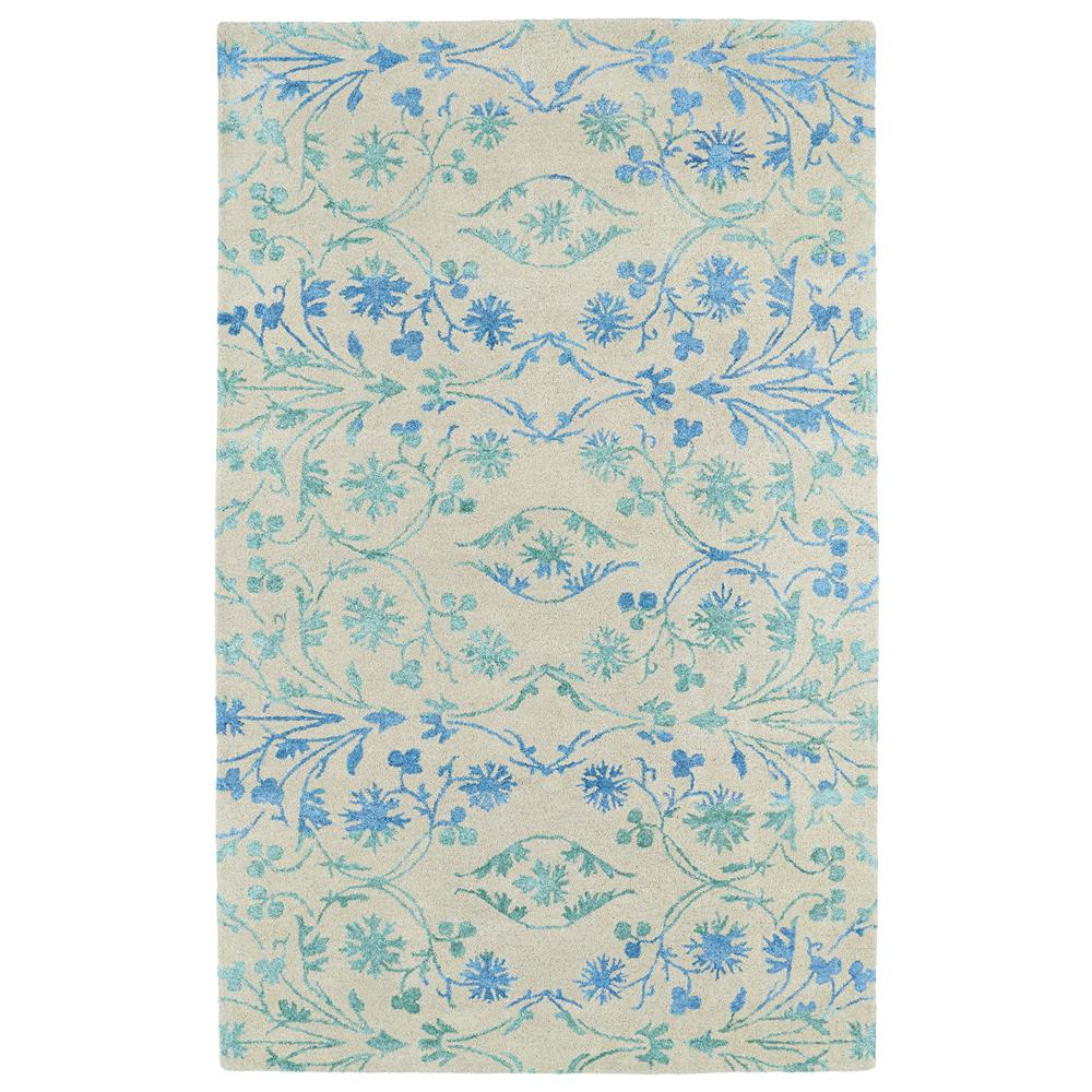Kaleen Rugs DIV05-100-23 Divine Collection 2