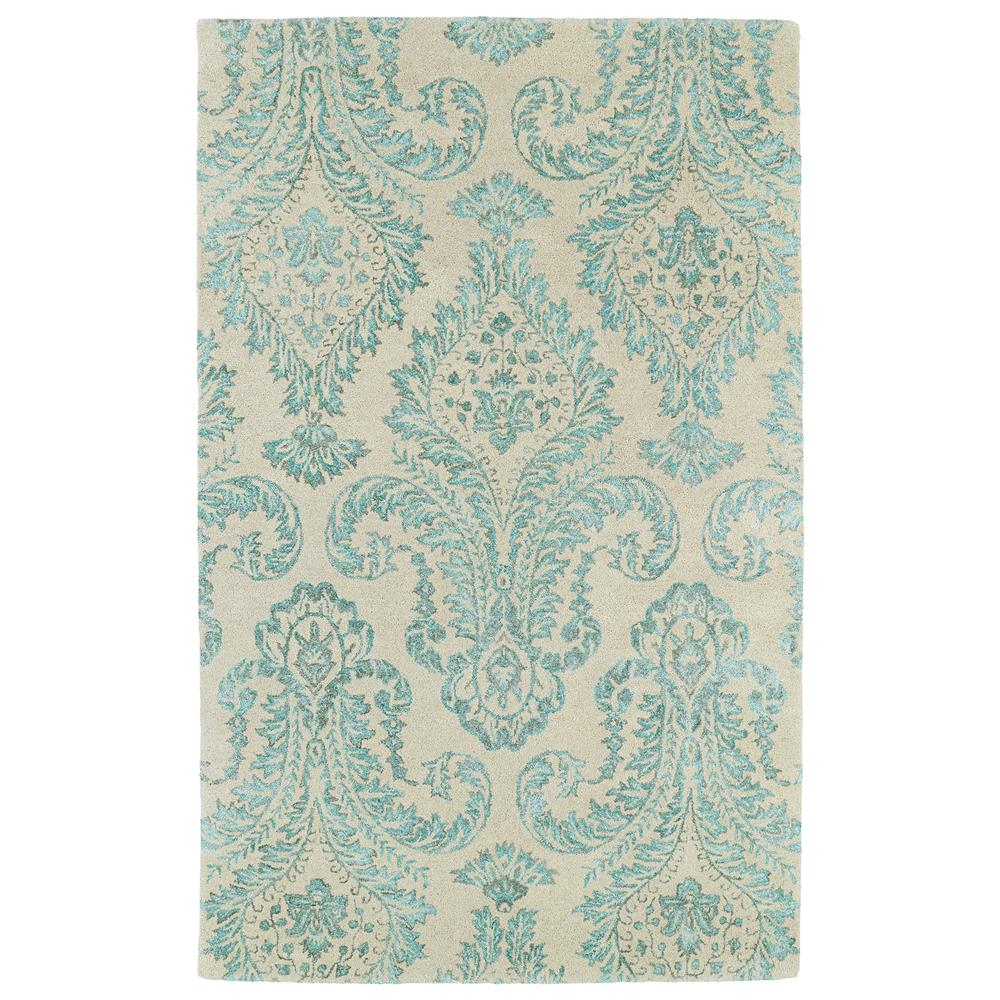 Kaleen Rugs DIV06-78-23 Divine Collection 2