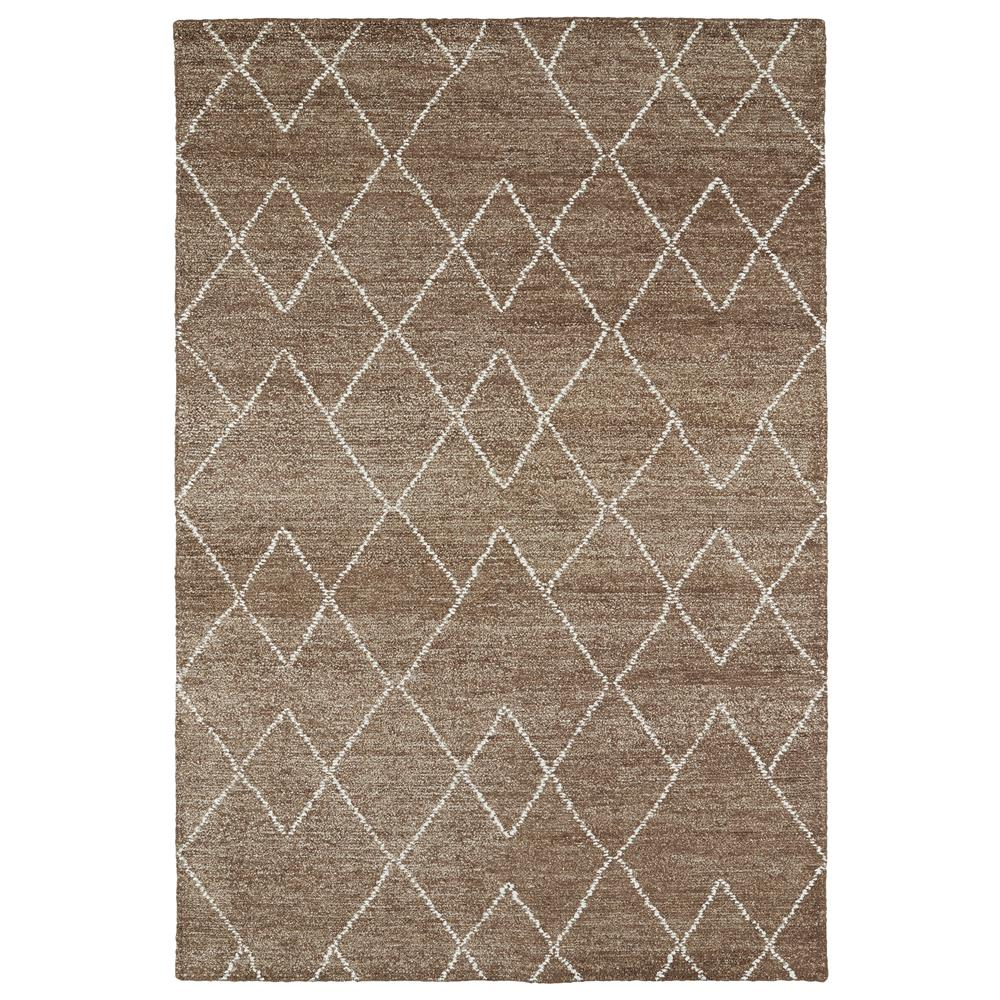 Kaleen Rugs SOL07-49-23 Solitaire Collection 2