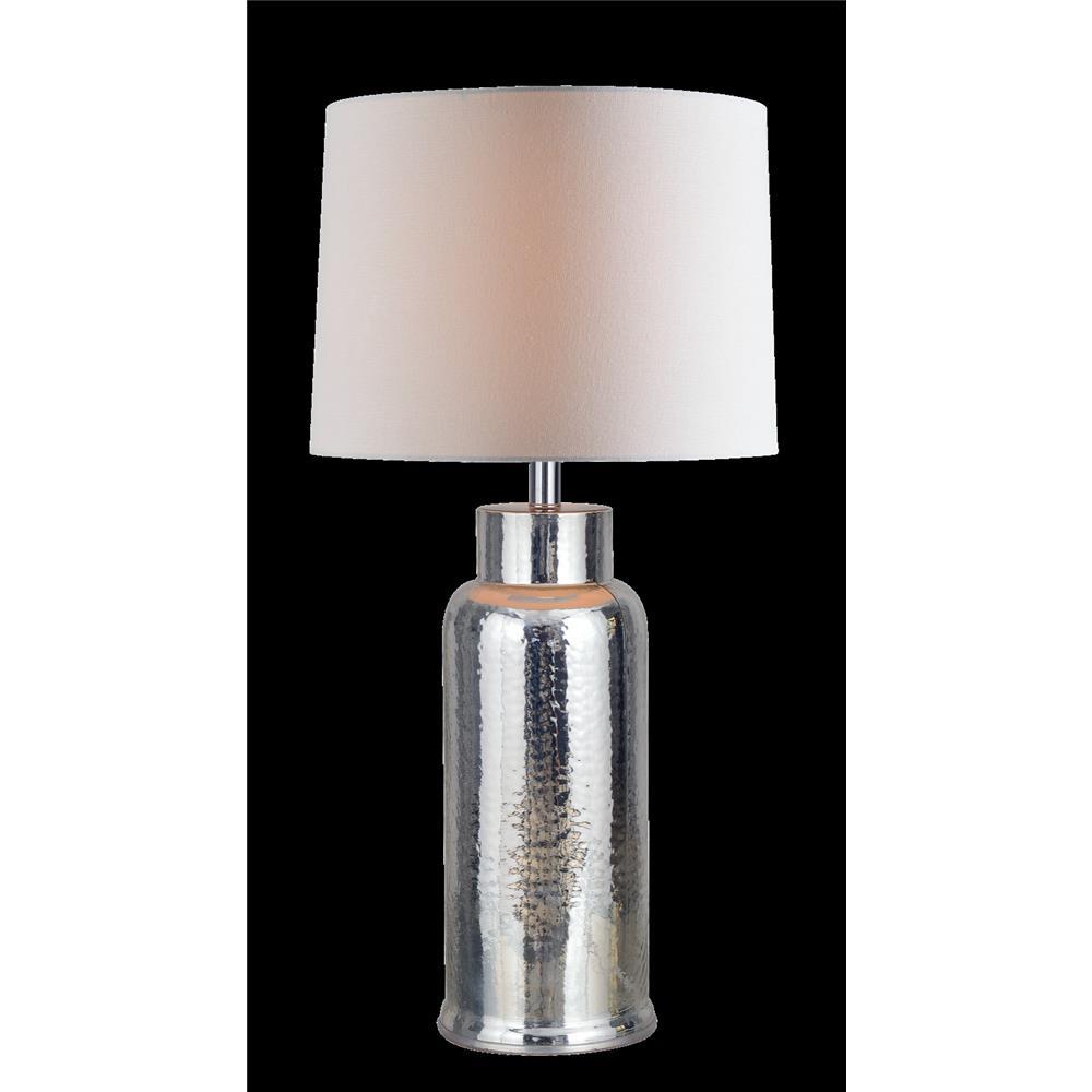 Kenroy home table lamps goinglighting - Kenay home lamparas ...