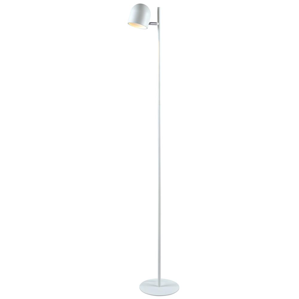 floor lamps goinglighting. Black Bedroom Furniture Sets. Home Design Ideas