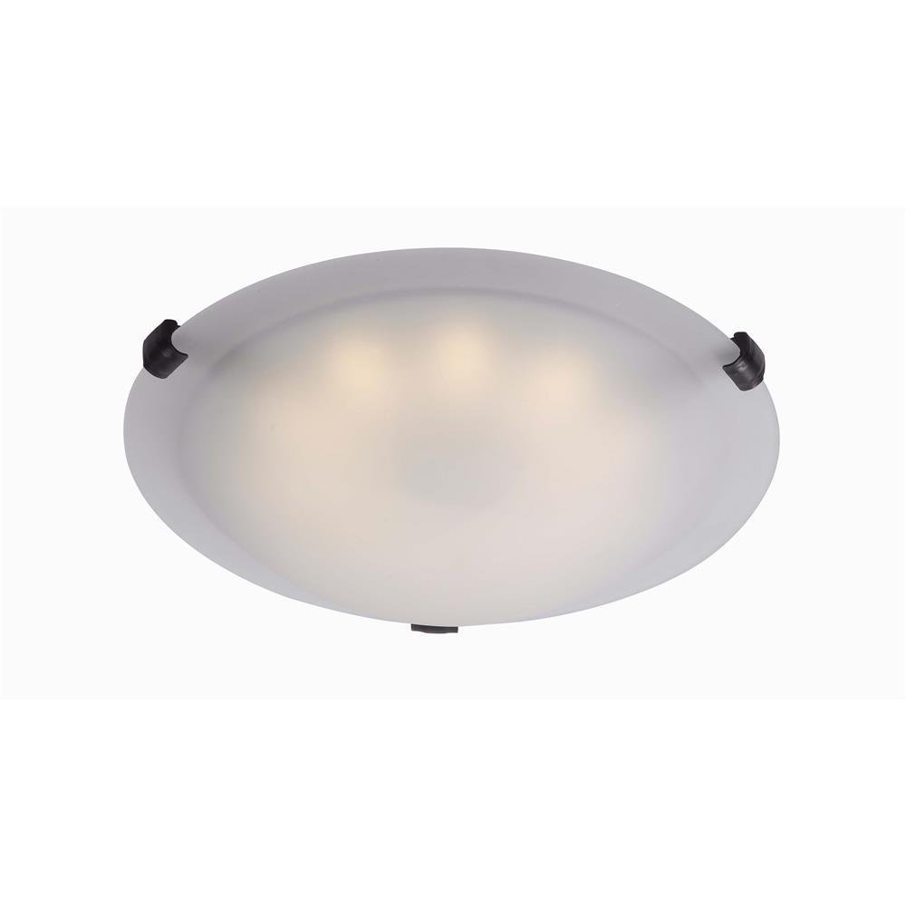 Flush Mount Ceiling Lighting ShopKenroyLighting