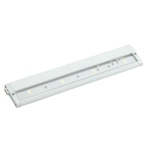 Kichler 12313WH27 Design Pro LED 12in 2700K in White