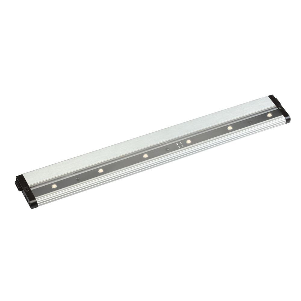 Kichler 12315NI Design Pro LED 18inch in Brushed Nickel