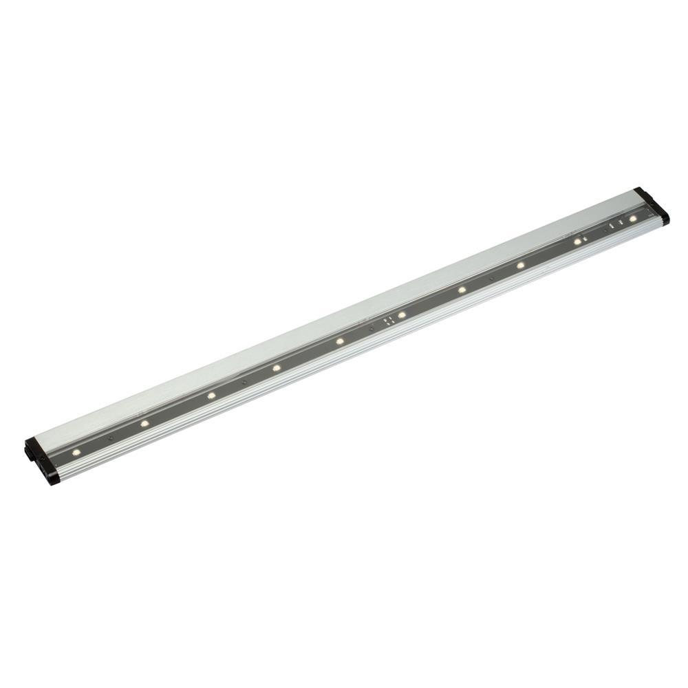 Kichler 12317NI Design Pro LED 30inch in Brushed Nickel