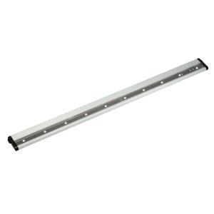 Kichler 12317NI27 Design Pro LED 30in 2700K in Brushed Nickel