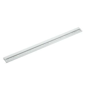 Kichler 12317WH27 Design Pro LED 30in 2700K in White