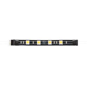Kichler 204H36BK LED Tape IP65 3600K 4in in Black Material (Not Painted)