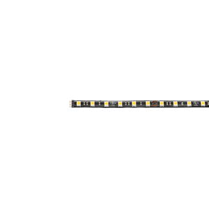 Kichler 25H36BK LED Tape IP65 3600K 5ft in Black Material (Not Painted)
