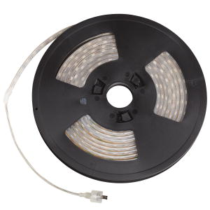 Kichler 310H32WH LED Tape IP67 3200K 10ft in White Material (Not Painted)