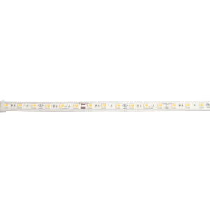 Kichler 34H32WH LED Tape IP67 3200K 4ft in White Material (Not Painted)