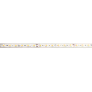 Kichler 34H36WH LED Tape IP67 3600K 4ft in White Material (Not Painted)