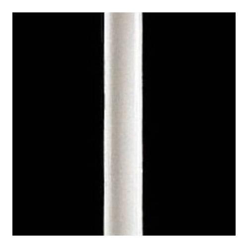 Kichler BUILDER 4014 Replacement Bulb 26w Fluor in White