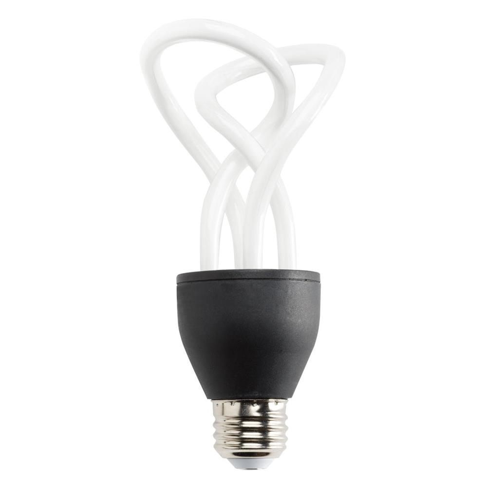 Kichler 4094 Bulb Fluorescent-14W in White
