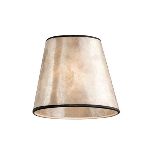 Kichler 4121 MIca Shade in Other Finishes