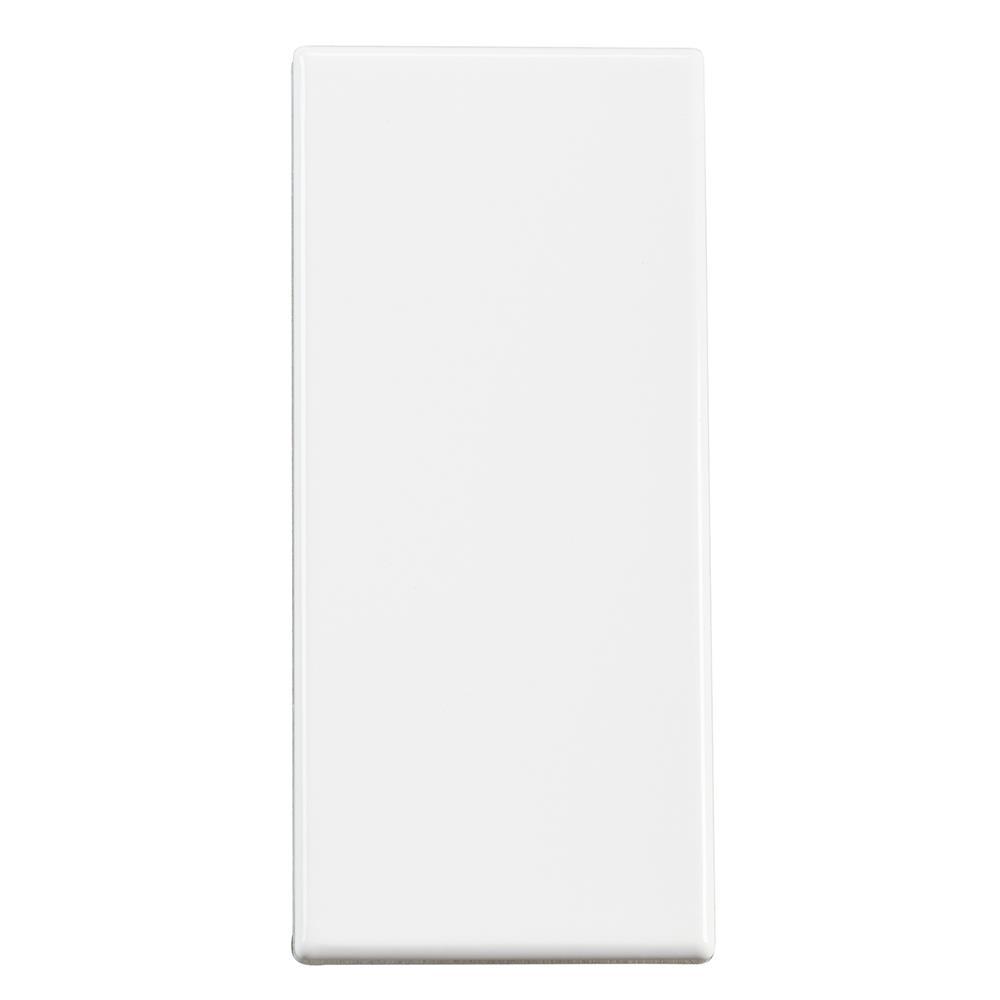 Kichler 4310 Full Size Blank Panel