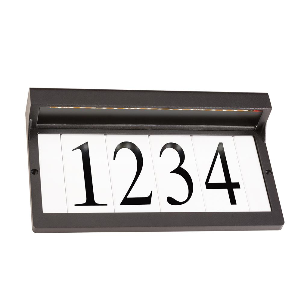Kichler 43800OZLED Address Light LED