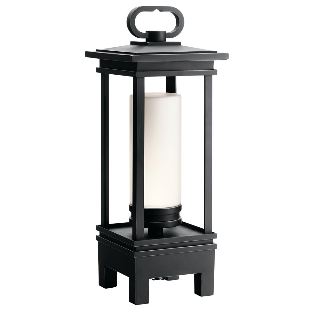 Outdoor Table Lamp Led: Outdoor Table Lamps