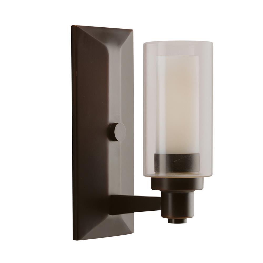 amax lighting 2625. kichler 6144oz amax lighting 2625 g