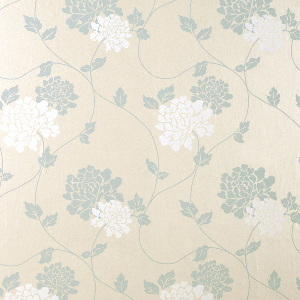 Splendid Laura Ashley Wallpaper Style Nature  Goingdecor With Licious Laura Ashley  With Comely Torture Garden London Also Container Gardening For Beginners In Addition Uk Garden Buildings Chester And Garden Outbuilding As Well As Michael Kors Covent Garden Additionally Summer House Garden From Goingdecorcom With   Licious Laura Ashley Wallpaper Style Nature  Goingdecor With Comely Laura Ashley  And Splendid Torture Garden London Also Container Gardening For Beginners In Addition Uk Garden Buildings Chester From Goingdecorcom