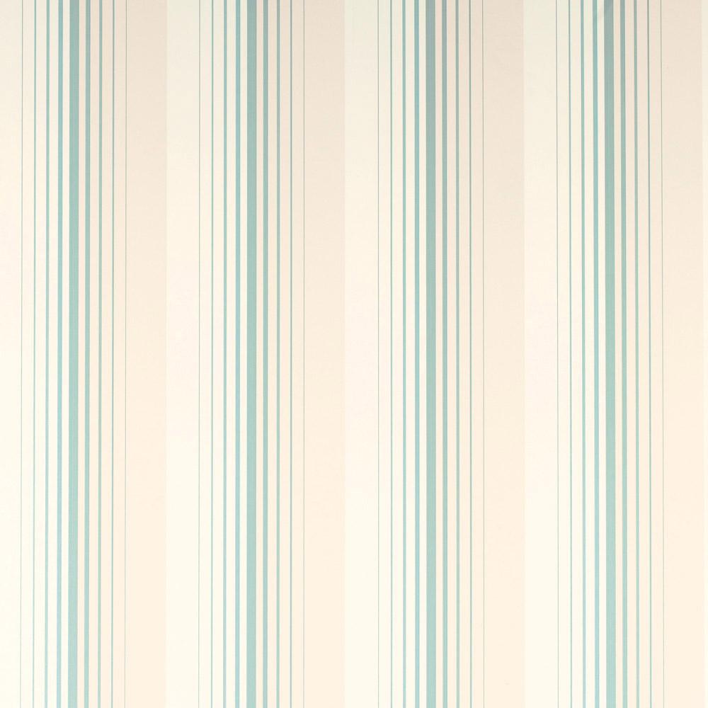 Laura Ashley Wallpaper Style Stars Amp Stripes Goingdecor
