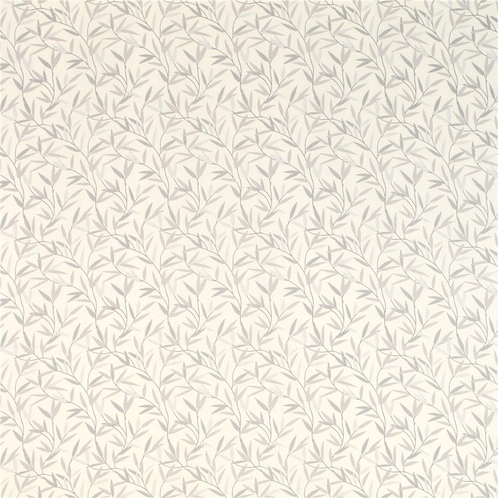 Laura ashley wallpaper wallpaper style small print for Papel decorativo para pared