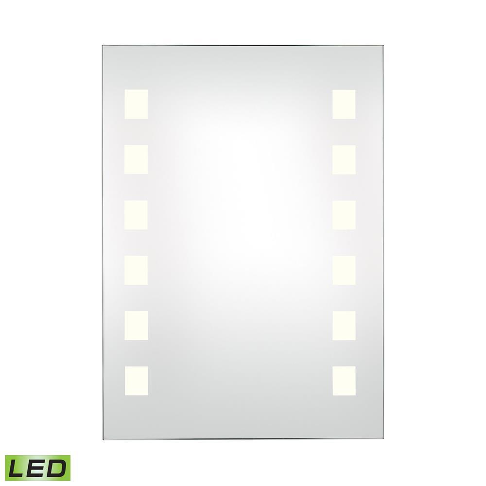 Dimond Home by Elk 1179-003 Studio Led Mirror