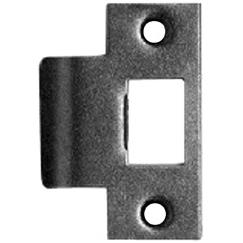 LB Brass LM851T380 Latch