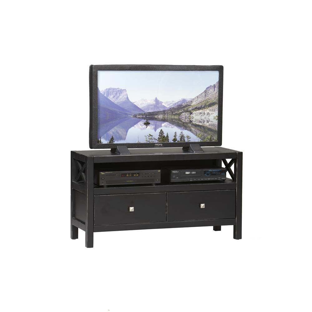 linon home decor products assembly linon home decor products inc linon home decor tv stand best