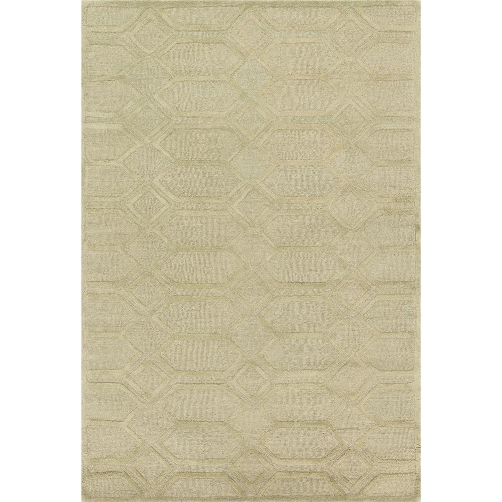 Loloi Rugs CCF05 Celine Brown Transitional Area Rug in 2
