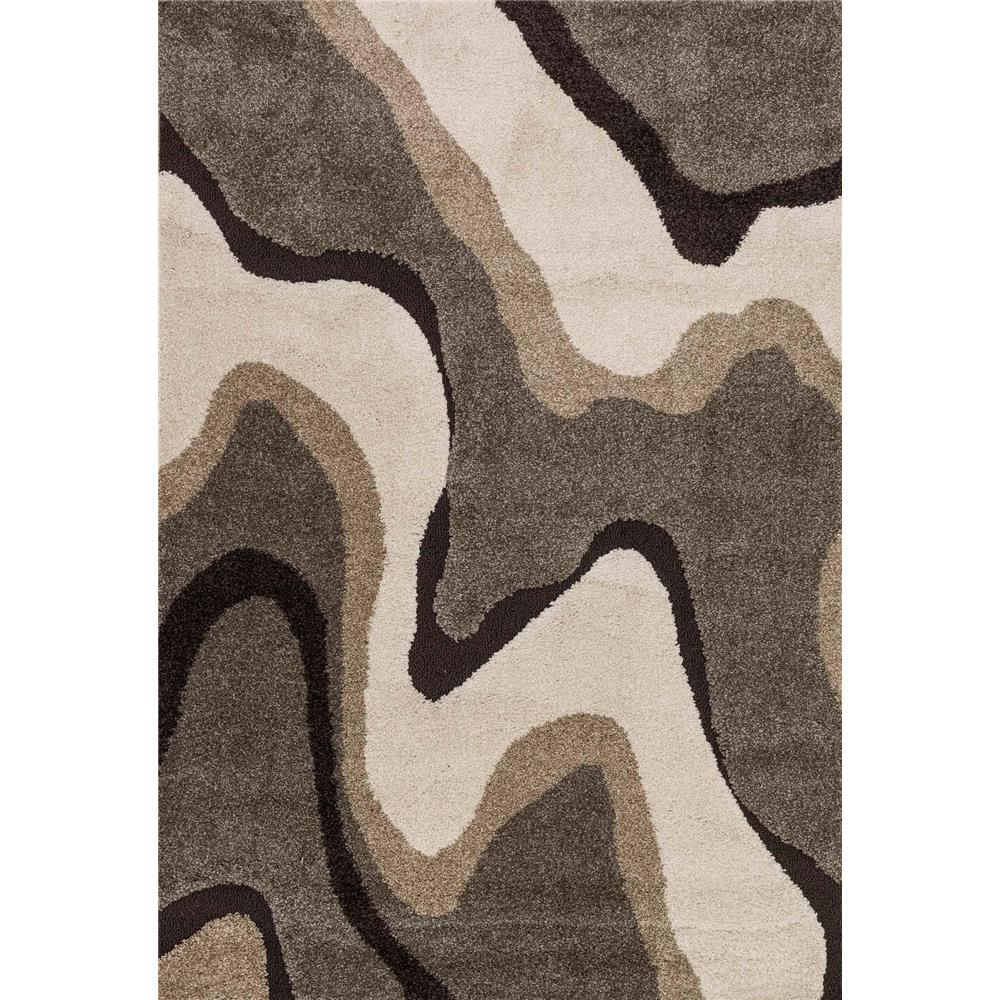 Loloi Rugs EN-06 Enchant Multi Transitional Area Rug in 2