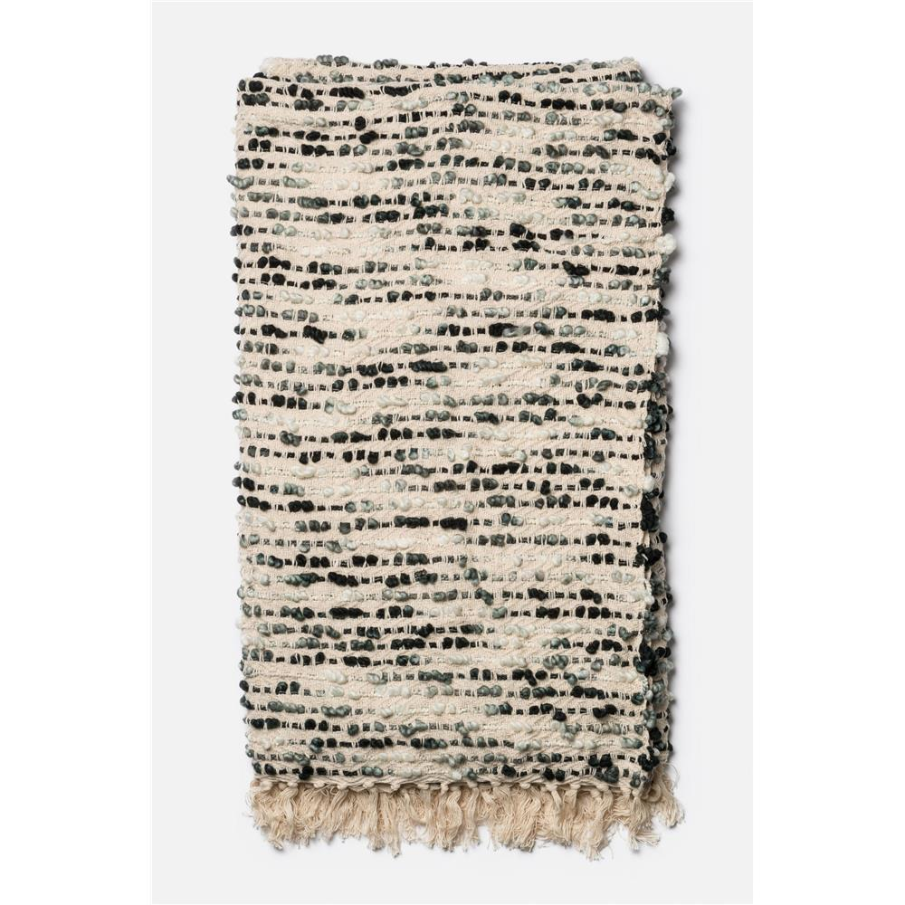 Loloi Rugs T0021 LILY 4