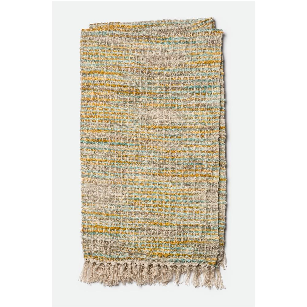 Loloi Rugs T0017 NORA 4