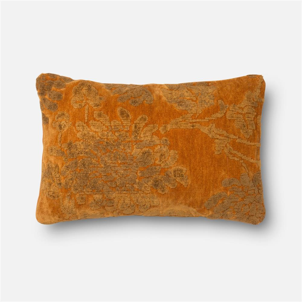 Loloi Rugs GPI13 DSET Pillow in Aura