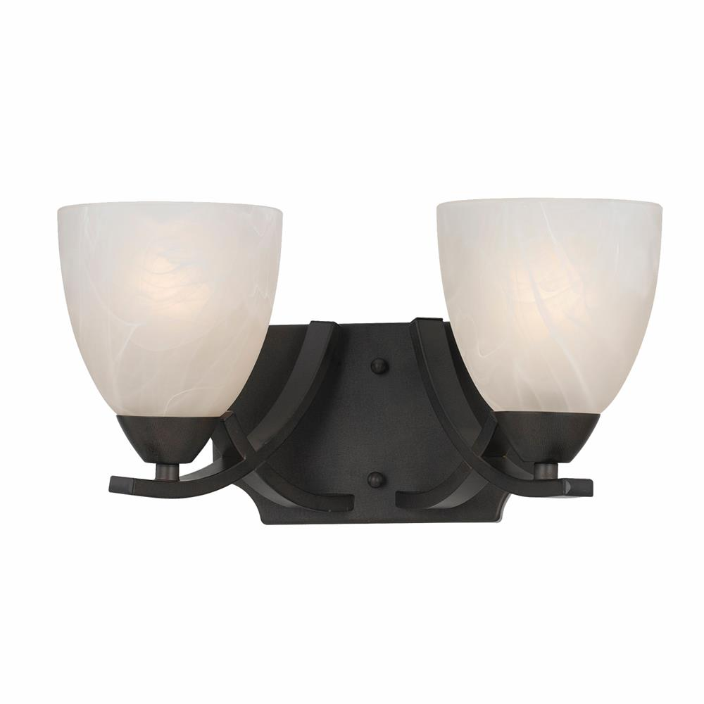 Bathroom Vanity Light Globes lumenno bathroom and vanity lighting - goinglighting