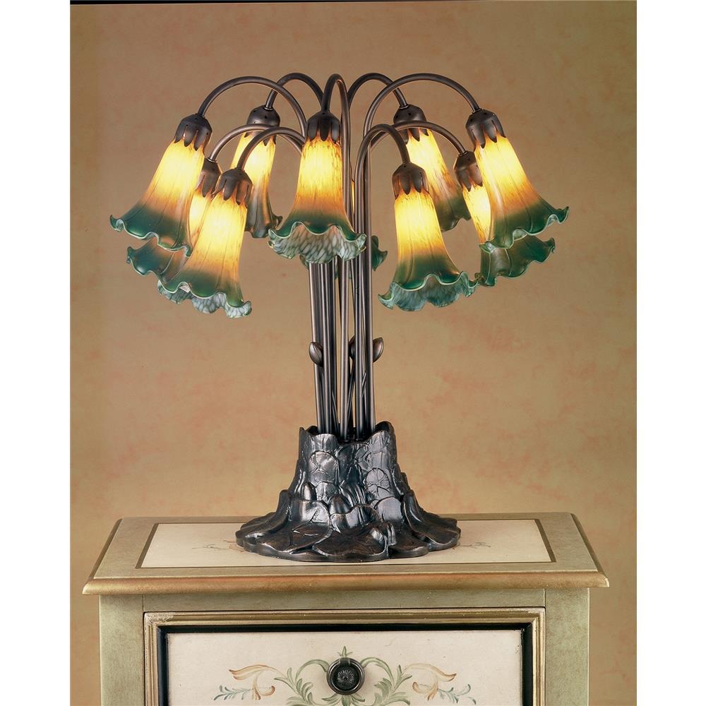 Meyda Lighting 14357 Tiffany 22 H