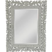 Mirror Masters MG2350-0011 Cheltenham Traditional Mirror with Art Deco Flair