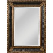 Mirror Masters MW5600A-0070 Colebrook French Versailles Masterpiece